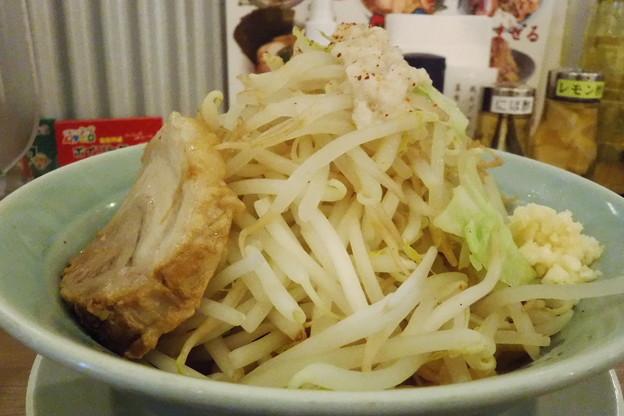 秋川 (109)