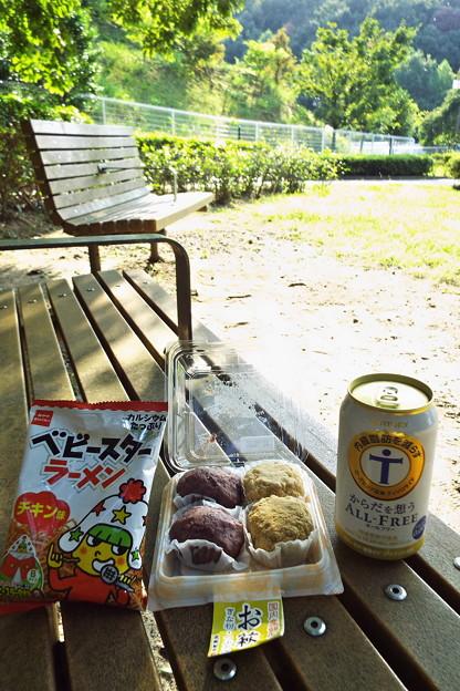 Photos: 続城山 (50)