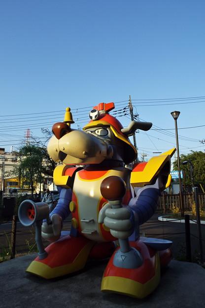 Photos: 続城山 (77)