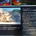 Photos: 続城山 (78)