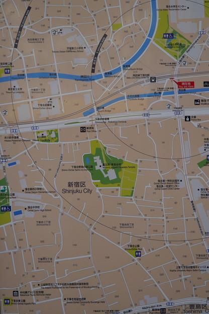 Photos: 沿線 (2)