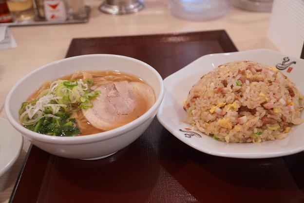 Photos: 沿線 (118)