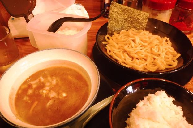 三嶋 (107)