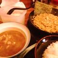 Photos: 三嶋 (107)