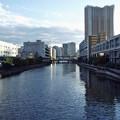 Photos: レ橋 (8)
