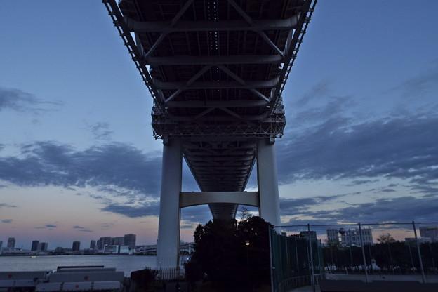 Photos: レ橋 (45)