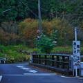 Photos: あきる野 (18)