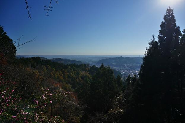 あきる野 (69)