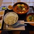 Photos: あきる野 (104)