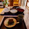 Photos: あきる野 (105)