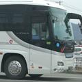 Photos: 観光バス