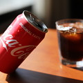 Photos: Yes Coke Yes