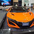 Photos: 新車買います!
