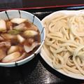 Photos: 肉汁うどん