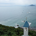 Photos: 伊良湖岬