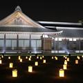 Photos: 大阪城 二の丸庭園