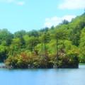 青森 十和田湖
