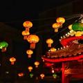 Photos: 南京町広場