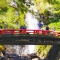 Photos: 箕面公園
