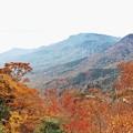 Photos: 小豆島 遠景(2)