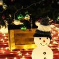 Photos: メリークリスマス !