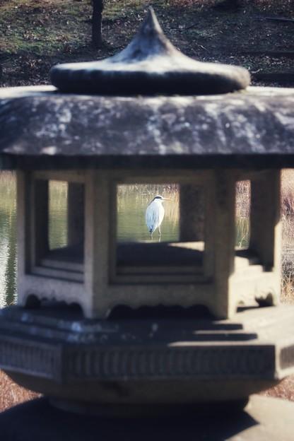 石灯籠-01-01