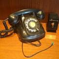 DSC_0016 黒電話