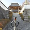 写真: DSC_7429 妙香寺