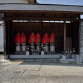 Photos: DSC_7654 戒翁寺...5