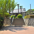 CSC_7942 観泉寺...1