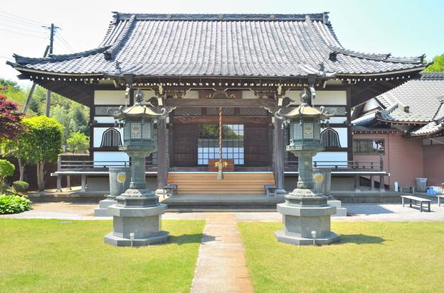 CSC_7947 観泉寺...3