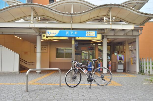 CSC_7988 栗平駅