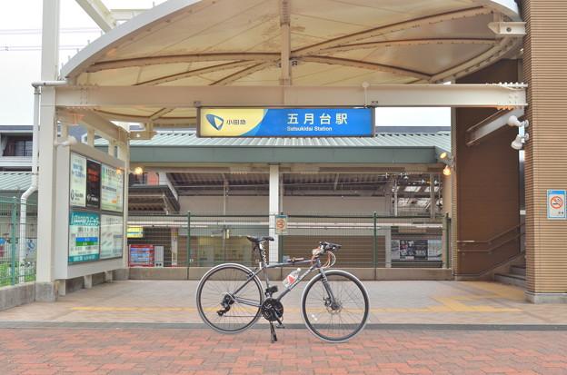 CSC_7990 五月台駅