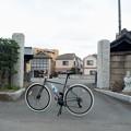 Photos: DSC_8863 宝蔵寺...1