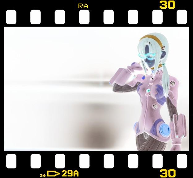 CSC_0067 16-9 Film  ネガ...1