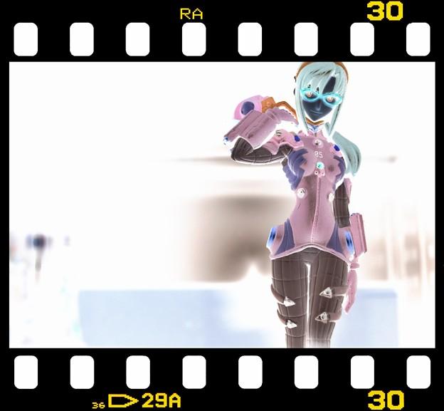 DSC_0056 Film ネガ...2