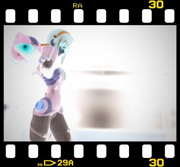 DSC_0062 16-9 Film ネガ...3