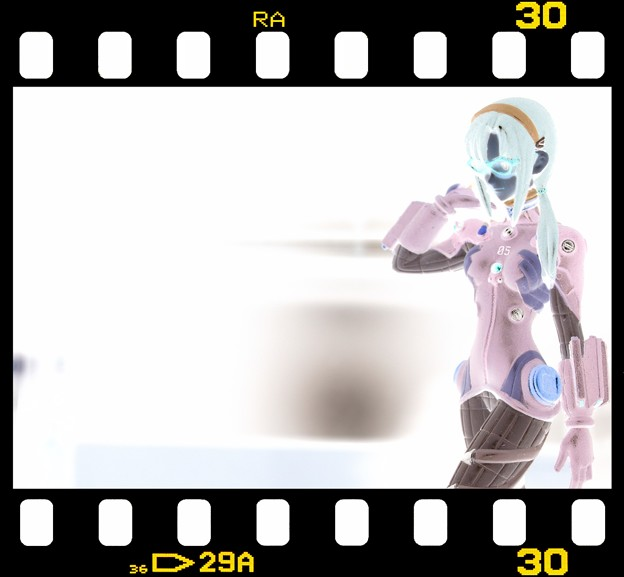 DSC_0066 Film ネガ...4