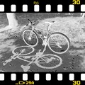 Photos: DSC_8990 MonoChromejpg Film ネガ...2