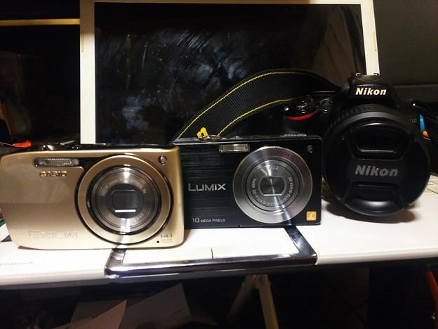 DSC_0133 カメラ