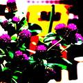 DSC02607 花