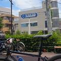 Photos: DSC03509 通り