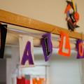 Photos: いよいよ、ハロウィン…? 1