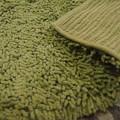 Photos: あたらしいカーペット