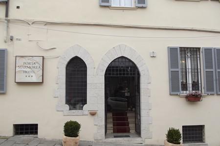 イタリア・グッビオ0126