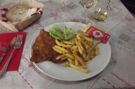 サンマリノ・レストラン0126
