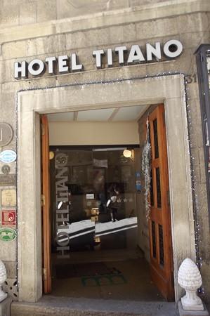 サンマリノ・ホテルティターノ0128