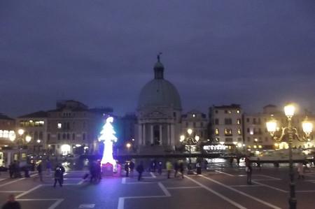 イタリア・ヴェネチア0131