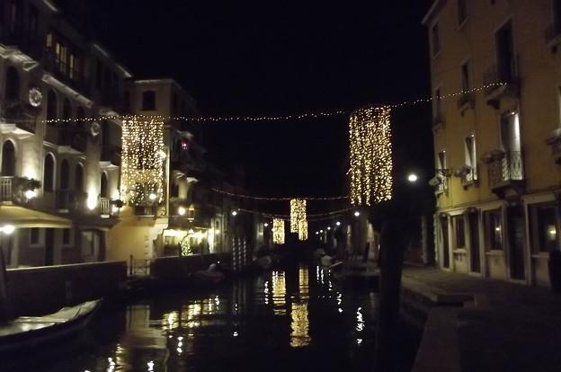 写真: イタリア・ヴェネチア0201