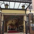 写真: ヴェネチア・ホテル0202